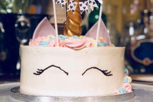 Tortų užsakymai